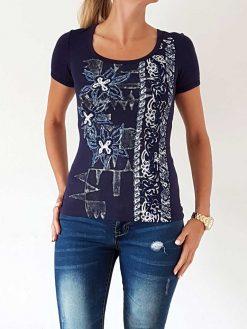 Carla Goli T-Shirt