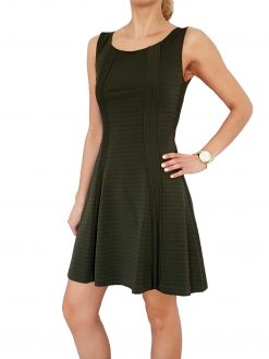 Liu Jo Sommerkleid Kleid NEU Gr. S