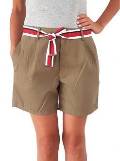 PINKO Shorts & Bermudas