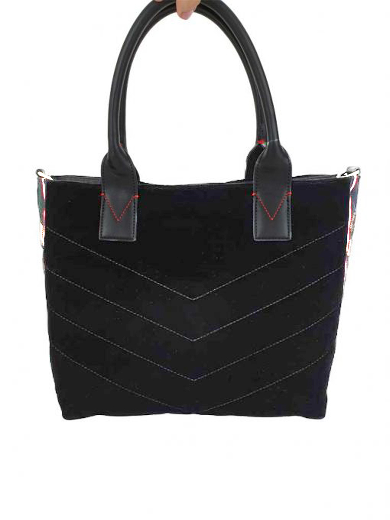 PINKO Shopping Bag
