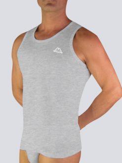 kappa-unterhemd